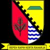 Desa Cikitu